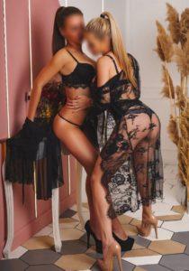 Проститутка индивидуалка  Евгения