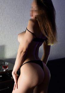 Проститутка индивидуалка Галя