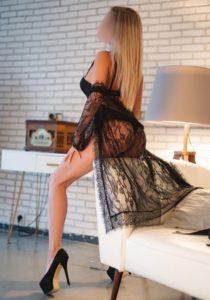 Проститутка индивидуалка Юленька