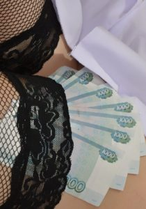 Проститутка индивидуалка Маргарита