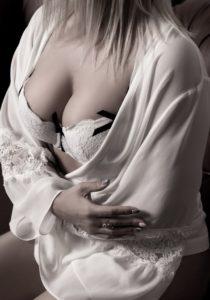 Проститутка индивидуалка Валерия