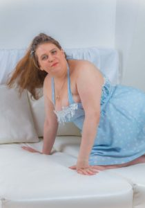 Проститутка индивидуалка Лиля
