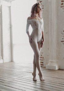 Проститутка индивидуалка Сашенька