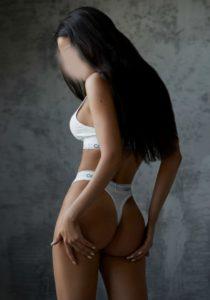 Проститутка индивидуалка Ксю