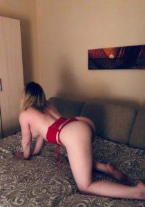 Проститутка индивидуалка Кира