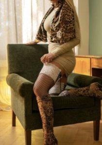 Проститутка индивидуалка Алиса Советский, 29 лет