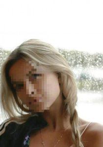 Проститутка индивидуалка Таня