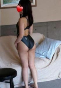 Проститутка индивидуалка Маргоша
