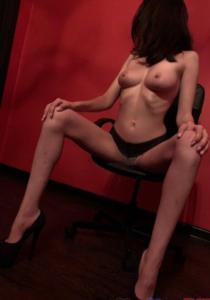 Проститутка индивидуалка РИММА