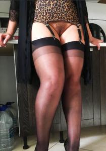 Проститутка индивидуалка Юлия