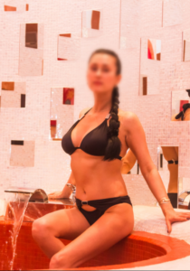 Проститутка индивидуалка Ольга
