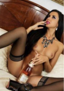 Проститутка индивидуалка Маша
