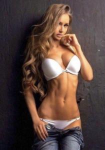 Проститутка индивидуалка Ксюшенька