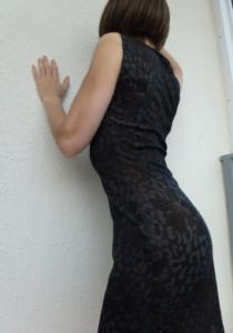 Проститутка индивидуалка Рената