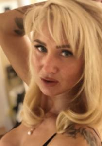 Проститутка индивидуалка Ратела