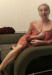 Проститутка индивидуалка Лариса
