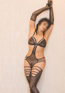 Проститутка индивидуалка Лилия