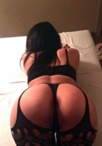 Проститутка индивидуалка Саша