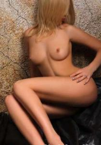 Проститутка индивидуалка Юля